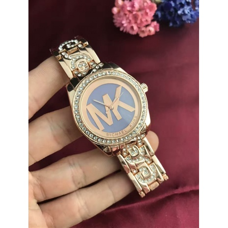 $21.0, michael kors Watches for women #267864