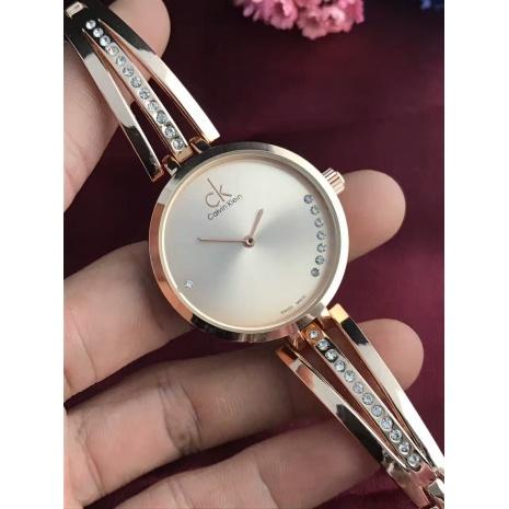 $21.0, Calvin Klein Watches for women #267869