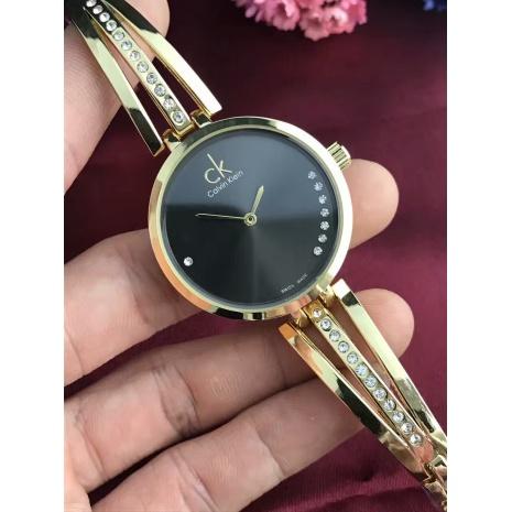 $21.0, Calvin Klein Watches for women #267871