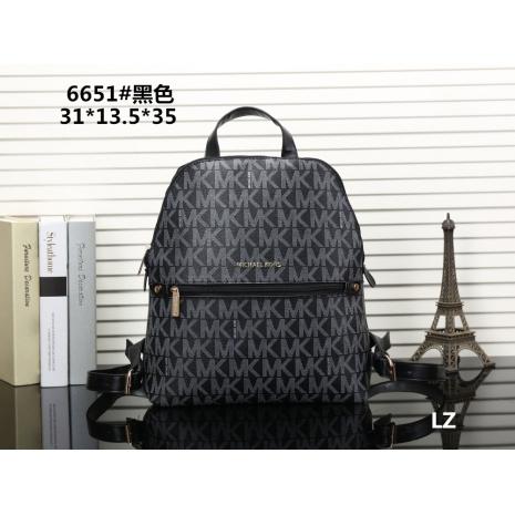 $32.0, Michael Kors Backpack #267913