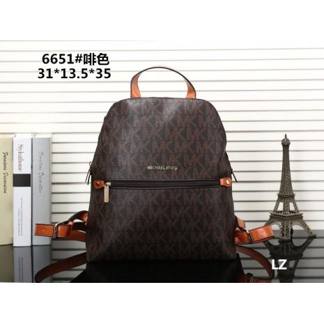 $32.0, Michael Kors Backpack #267914
