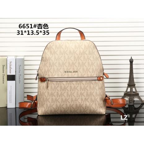 $32.0, Michael Kors Backpack #267915