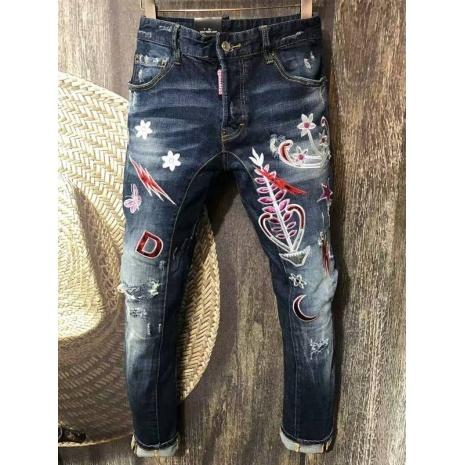 $69.0, Dsquared2 Jeans for MEN #268060