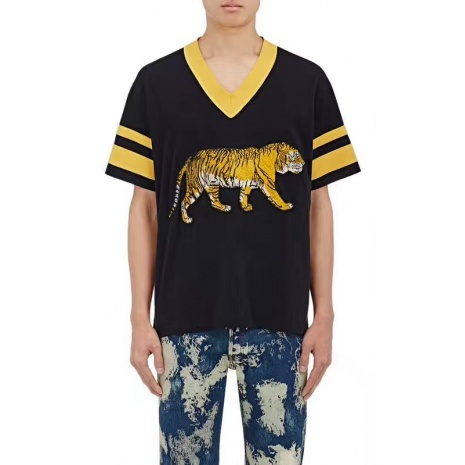 $30.0, Gucci T-shirts for men #268067