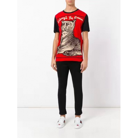 $25.0, Gucci T-shirts for men #268069