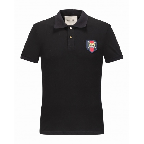 $28.0, Gucci T-shirts for men #268115