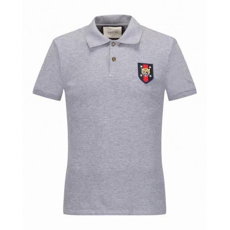$28.0, Gucci T-shirts for men #268116