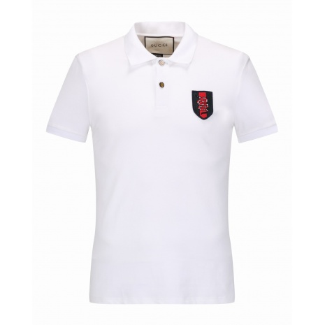 $28.0, Gucci T-shirts for men #268119