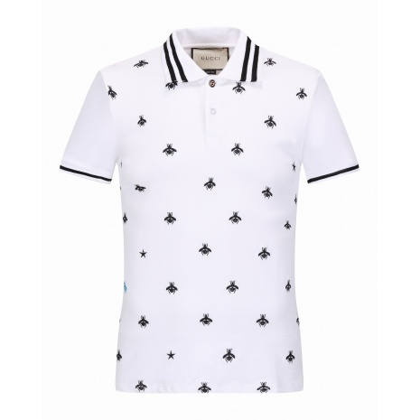 $28.0, Gucci T-shirts for men #268123