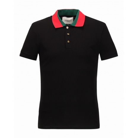 $28.0, Gucci T-shirts for men #268124