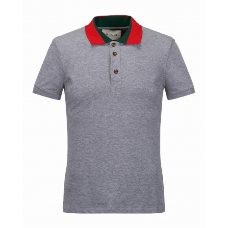 $28.0, Gucci T-shirts for men #268125