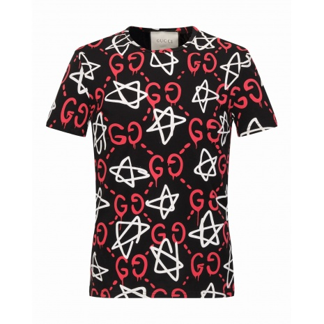 $21.0, Gucci T-shirts for men #268127