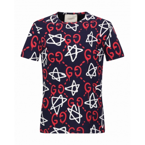 $21.0, Gucci T-shirts for men #268128