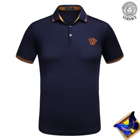 $23.0, Versace  T-Shirts for men #268144