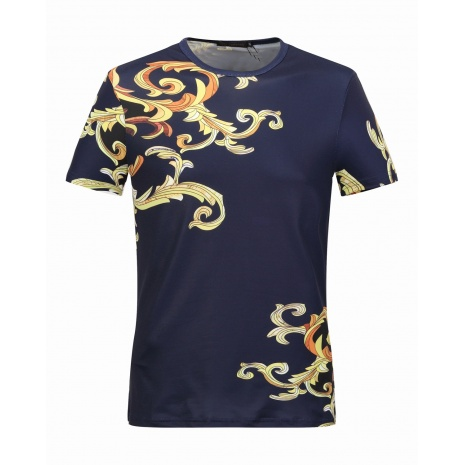 $21.0, Versace  T-Shirts for men #268151