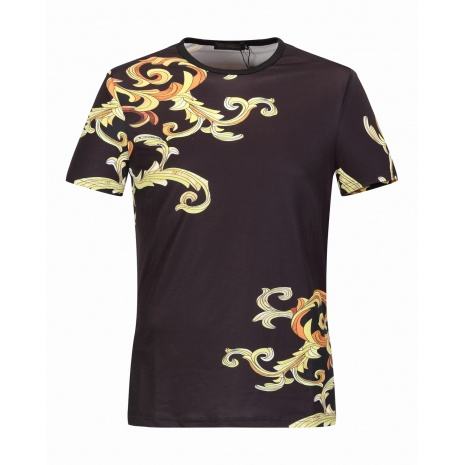 $21.0, Versace  T-Shirts for men #268152