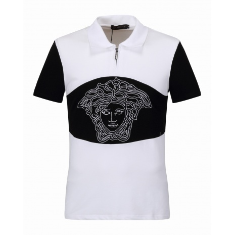 $25.0, Versace  T-Shirts for men #268155