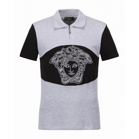 $25.0, Versace  T-Shirts for men #268156