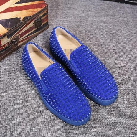 $78.0, Christian Louboutin Shoes for MEN #268743
