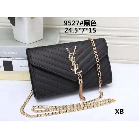 $25.0, YSL Handbags #269049