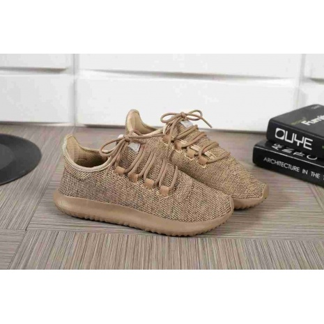 $78.0, Adidas Yeezy 350 Boost by Kanye West Low Sneakers for MEN #269250