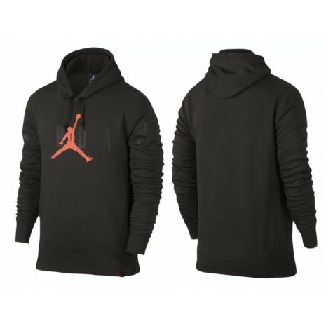 $35.0, Jordan Hoodies for MEN #269461