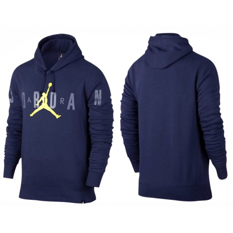 $35.0, Jordan Hoodies for MEN #269465