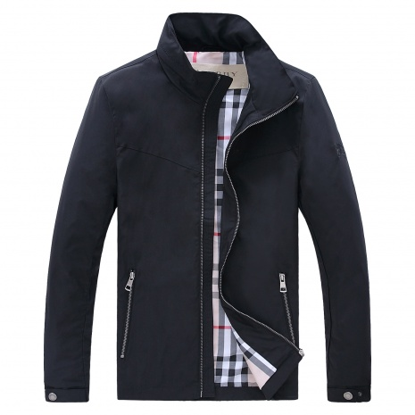 $76.0, Burberry Jackets for Men #269472