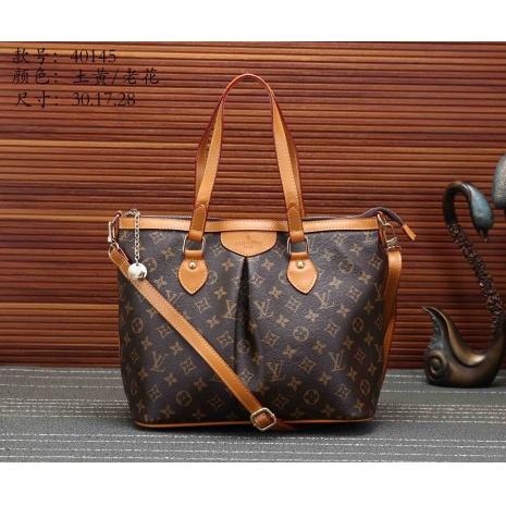 $44.0, Louis Vuitton Handbags #269621