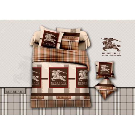 $58.0, Burberry Bedding Sets #270232