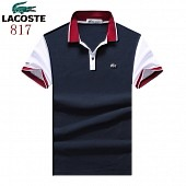 $25.0, LACOSTE T-shirts for men #265548