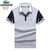 $25.0, LACOSTE T-shirts for men #265549