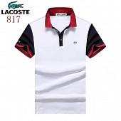 $25.0, LACOSTE T-shirts for men #265551