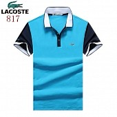 $25.0, LACOSTE T-shirts for men #265552