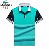 $25.0, LACOSTE T-shirts for men #265553