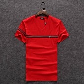 $19.0, Gucci T-shirts for men #266643