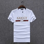 $19.0, Gucci Polo T-Shirts for Men #267159