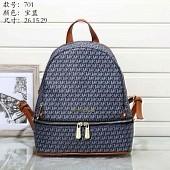 $32.0, Michael Kors Backpack #267293