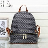 $32.0, Michael Kors Backpack #267296