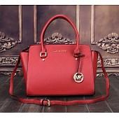 $32.0, Michael Kors Handbags #267298