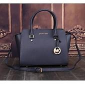 $32.0, Michael Kors Handbags #267299