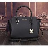 $32.0, Michael Kors Handbags #267301