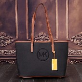 $32.0, Michael Kors Handbags #267304