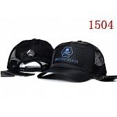 $16.0, PHILIPP PLEIN Hats/caps #267751