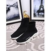 $78.0, Balenciaga shoes for MEN #267887