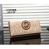 $16.0, Michael Kors Wallets #267907