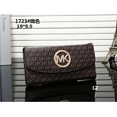 $16.0, Michael Kors Wallets #267910