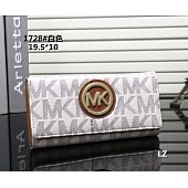 $16.0, Michael Kors Wallets #267912
