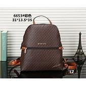 $32.0, Michael Kors backpacks #268751