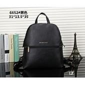 $32.0, Michael Kors backpacks #268752